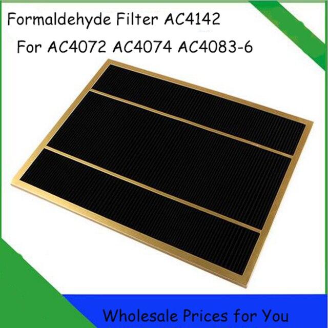 37281cm air purifier parts ac4142 air filter replacement for philips ac4072 ac4074 - Home Air Filter Replacement