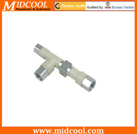 MIDCOOL ZH18DS 02 03 03 Vacuum Ejector