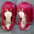 Wholesale shops **@@*  Magi The Labyrinth of Magic Morgiana roseate Cosplay wig Party wig