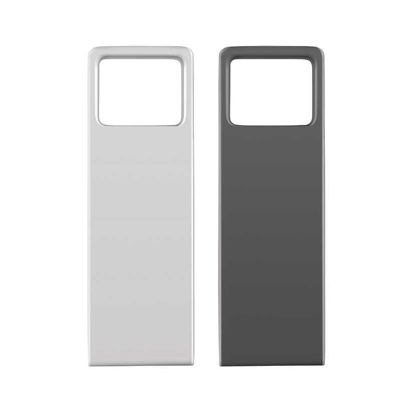 USB флеш-накопитель, флеш-накопитель, 128 ГБ, 64 ГБ, 32 ГБ, 16 ГБ, 8 ГБ, водонепроницаемый металлический брелок, флешка OTG 8, 16, 32, 64, 128 ГБ, USB флешка