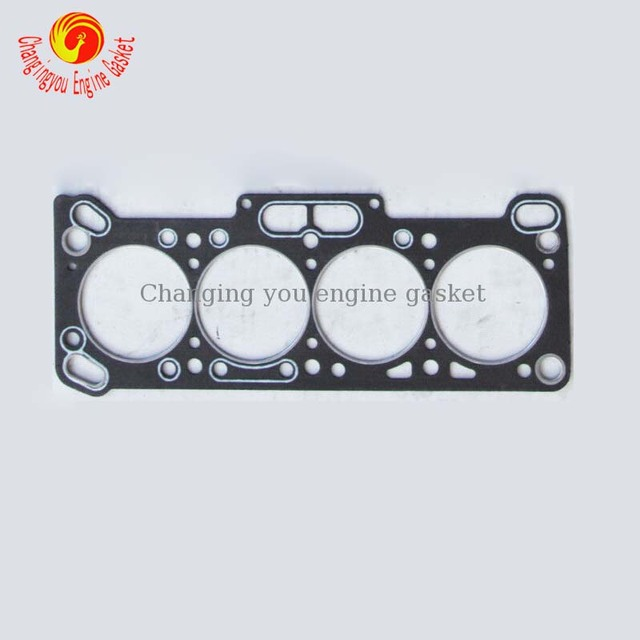 4G15 Automobile Spare Parts Engine Parts Cylinder Head Gasket For ...