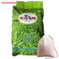 250g primavera chá verde orgânico chá China Huangshan Maofeng Fresco o chá verde Chinês Montanha Amarela Fur Peak tea saco + gift