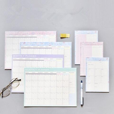 diario com capa de couro agenda caderno do falso do