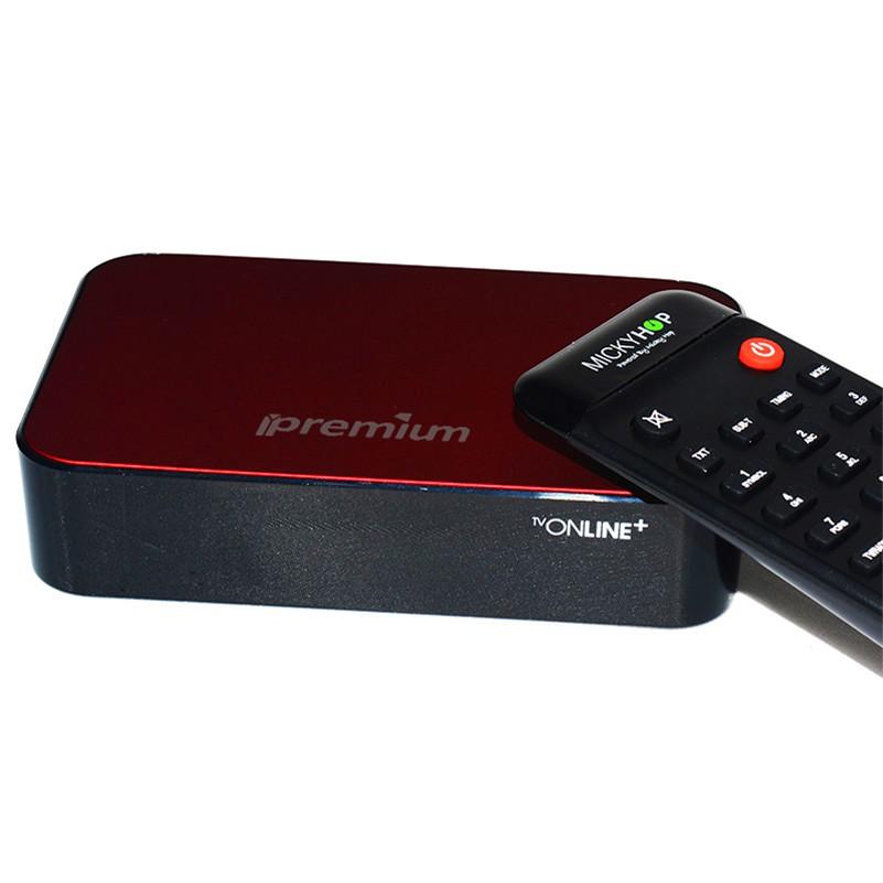 Go-TV Online+-R01 (6)