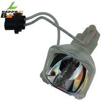 BL FP165A/SP.89Z01GC01 Projector Lamp/Bulb For Optoma EW330/EW330e/TW330/TX330/EX330/EX330e happybate