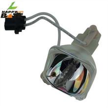 BL FP165A/SP.89Z01GC01 Projector Lamp/Lamp Voor Optoma EW330/EW330e/TW330/TX330/EX330/EX330e happybate