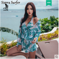 Bikini 2018 May Women S Beach Push Up Swimsuit Bathing Clothes Swimwear Women Plus Size Woman