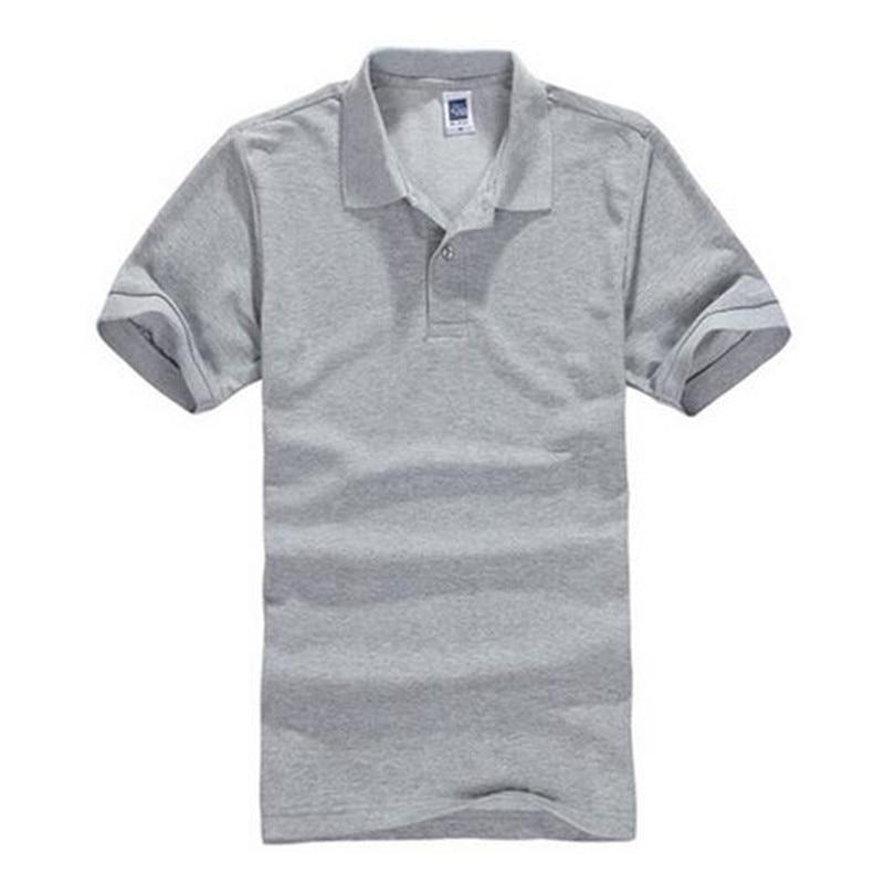 CavalryWolf Summer Running T shirt Men outdoor Cotton Fitness Short Sleeve T-Shirts