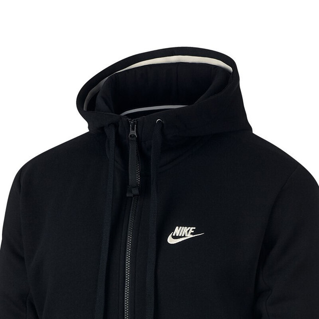 Hot Discount #1f52 Original New Arrival NIKE AS M NSW AIR