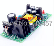 FREE SHIPPING 10PCS/LOT 12V1A\5V1A Full Isolation Type Switch Power Supply Module /AC-DC Module /220V 12V 5V Dual Output