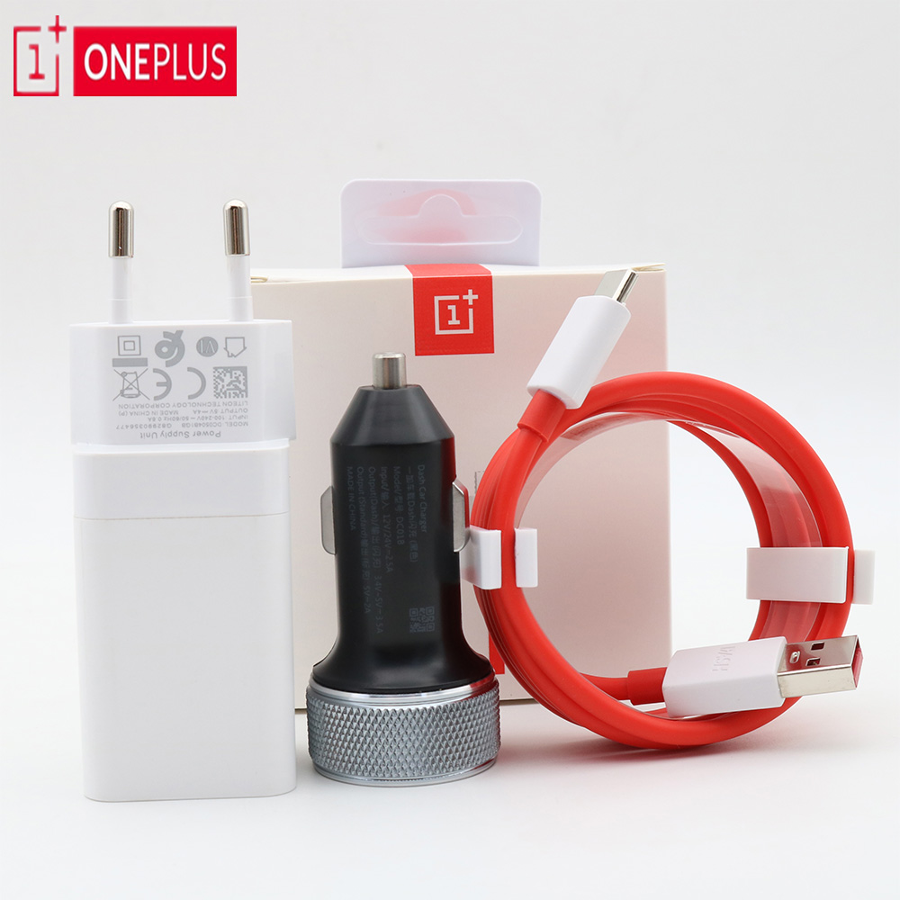 Worldwide delivery oneplus 7 dash charger in Adapter Of NaBaRa