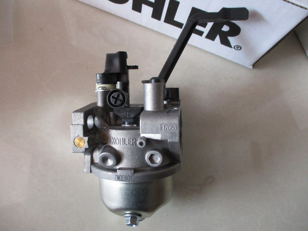 CH440 14HP CARBURETOR ENGINE PARTS 17053  17 853 39-S 1785339-SCH440 14HP CARBURETOR ENGINE PARTS 17053  17 853 39-S 1785339-S