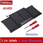 7XINbox 50Wh Genuine...