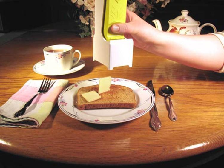 Butter Cutter2