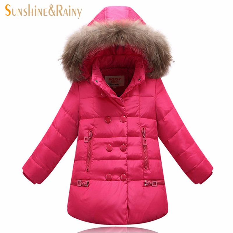 girls winter coats 7