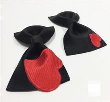 2018 new Men's Adjustable Fashion Unique Tuxedo Bowtie Wedding Party Bow Tie Necktie Casual Clothing Accessories