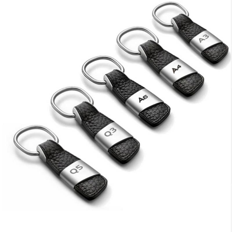 Aliexpress.com : Buy Car Keychain Keyring key ring for
