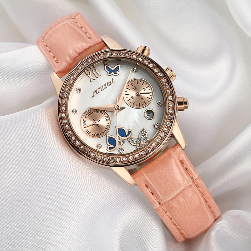 SINOBI-Top-Brand-Luxury-Women-Quartz-Watch (22)