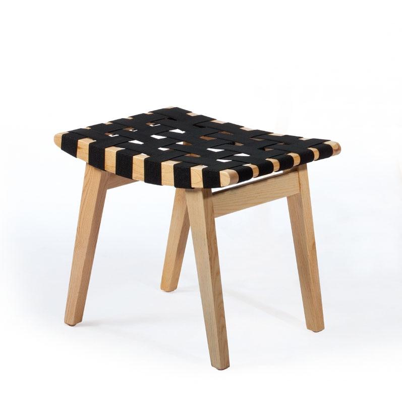 Lounge sessel modernem design hausbillybullock - lounge sessel designs holz ausenbereich