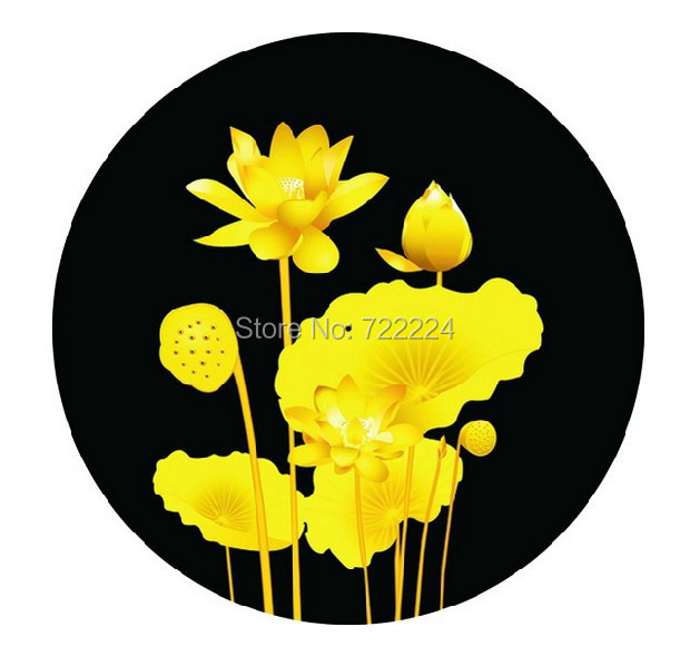 Dia 84cm Chinese traditional handmade golden lotus oiled paper umbrella handmade classical ancient parasol waterproof umbrella brushless motor driver 24v 200w bldc motor driver controller for 180w dc dc fan or motor 7 15a