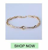 bracelet_15