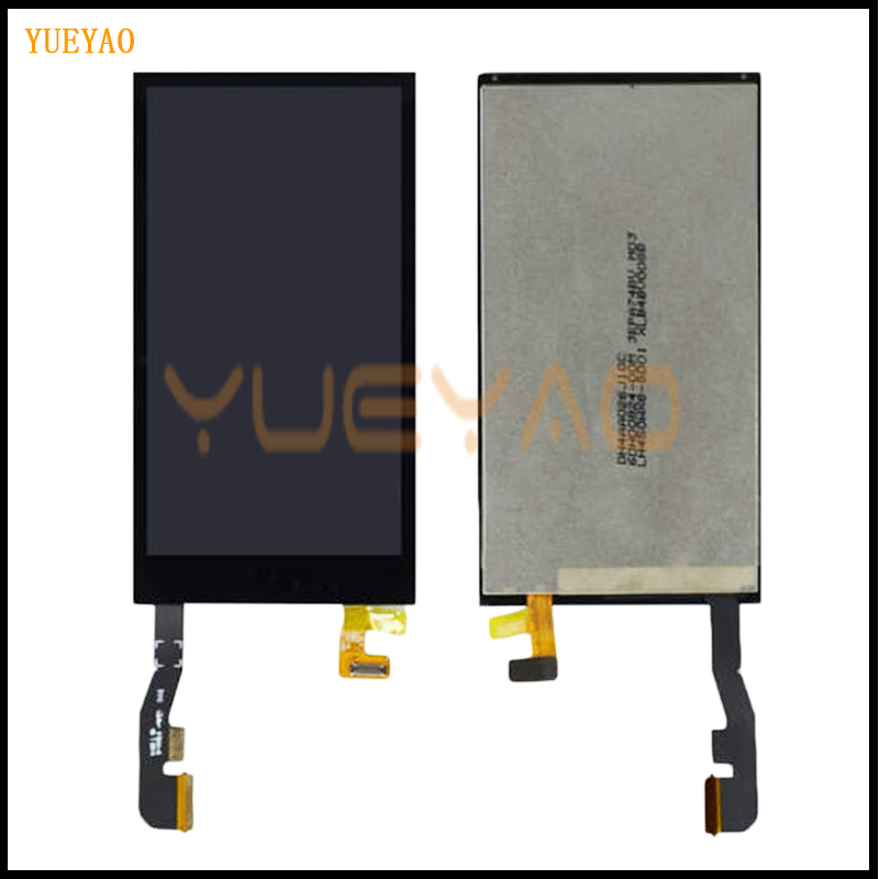For Master MID901 MID902 9/'/' Tablet Touch Screen Digitizer Replacement Sensor