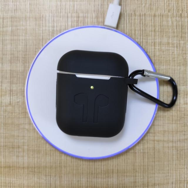 i180 TWS 1:1 Replica Air 2 Pop up Separate use Wireless Earphone QI Wireless Charging i180tws PK w1 H1 chip i80 TWS i60 i100