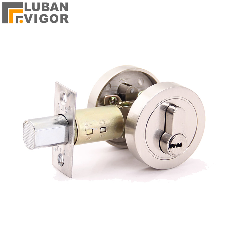 C-level atresia, Mortice, channel, invisible locks, tube wells atresia, Deadbolt, backdrop invisible door locks