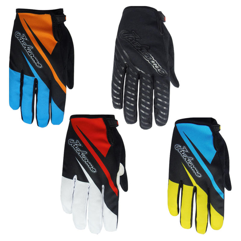 top 10 most popular gloves customized brands and get free shipping
