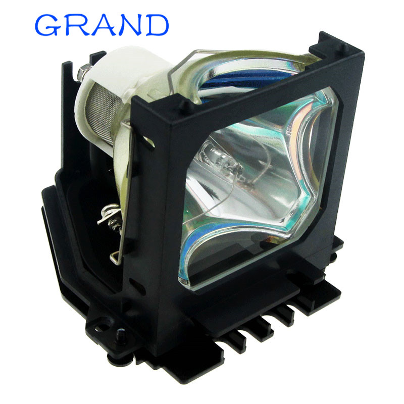 Free shipping DT00531 Compatible lamp with housing for HITACHI CP-X880 CP-X885 CP- X938 CP-HX5000 SRP-3240 Projectors Happybate free shipping dt00691 cpx445lamp compatible lamp with housing for hitachi cp x440 cp x443 cp x444 cp x445 cp x455 happybate