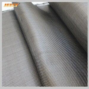 Image 5 - Carbon Fiber Cloth 3K,6k,12k  Woven Cloth reinforce carbon fabric for car spoiler building 0.5m*1m or 0.25m*1.5m