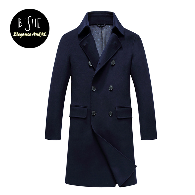 Online Get Cheap Men Wool Car Coat -Aliexpress.com | Alibaba Group
