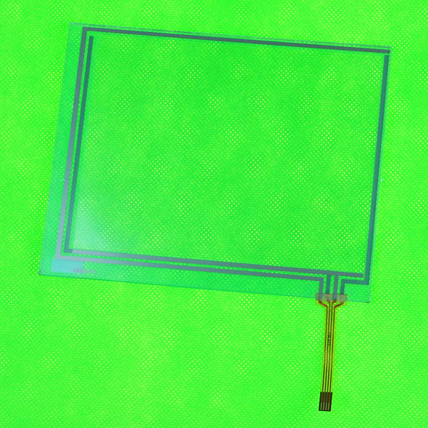 NEW For Replacement WEINVIEW MT6056T MT6056I MT6056IV MT6056IV2 Glass Touch Screen HMI Touch Panel 60 Days Warranty