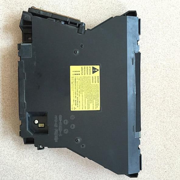 ФОТО 100% Original New RM1-9213 Laser Scanner assy - ENT 700 / M712 / M725 series