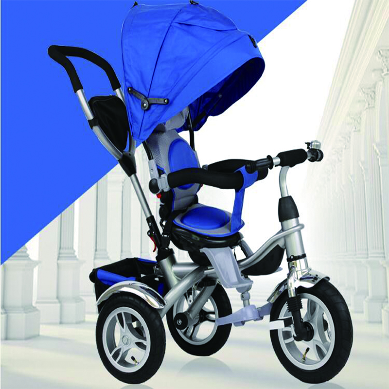 Hot Sale 3 Color 2016 New fashion baby stroller blue red purple children taga bike stroller double stroller red pink blue color twins infant stroller sale kids sleep comfortable more at ease sophisticated technologies