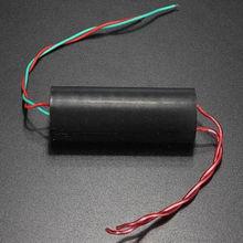 Кв модуля генератор напряжения давления dc высокого мешок в