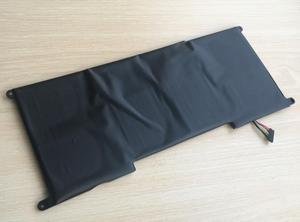 Image 4 - 4800mAh 7.4V C23 UX21 C23UX21 asus Zenbook UX21 UX21A UX21E Ultrabook シリーズ