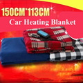 12V New Car Seat Cushion Truck Winter Pad,Heating Blanket Seat Cushions, Seat Covers Case,Car Seat Cushion Cover Heating 3 Color