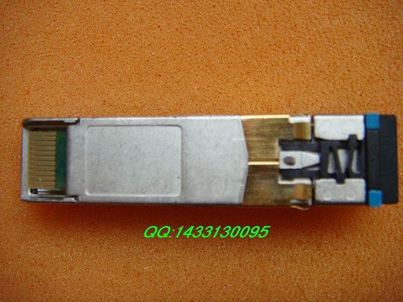 Module 4G LW 57-1000014-01Module 4G LW 57-1000014-01
