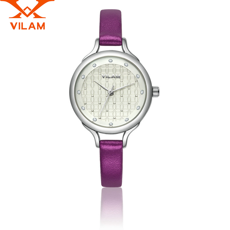 Female Wrist Watches Women Clock Lady Unique Stylish Wristwatch Quartz Rhinestone Leather Bracelet Girls Luxury Dress Watch 9485 luxury top brand guanqin watches fashion women rhinestone vintage wristwatch lady leather quartz watch female dress clock hours