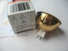OSRAM Xenophot 64635 HLX 15V 150W Halogen Lamp 64635HLX 15V150W Bulb Gold  Reflector