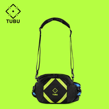 TUBU 6075 New Portable Small Travel Camera Bag Waterproof Casual Shoulder Bags for Canon Mini Shockproof
