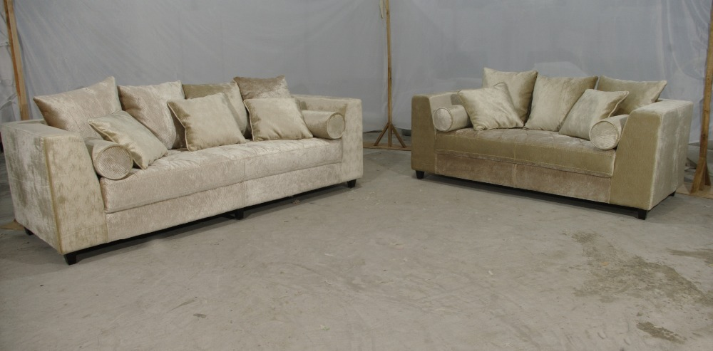 Sofa New Style compare prices on new sofa styles- online shopping/buy low price