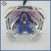 цены Original Bare Bulb POA-LMP68 for SANYO PLC-SC10 / PLC-SU60 / PLC-XC10 / PLC-XU60 Projectors