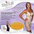 Women Slimming Pants High Waist Trainer Abdomen Drawing High Quality Slim Lift Lady beauty underwear S-XXL Free Shipping