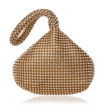 SEKUSA-Soft-Beaded-Women-Evening-Bags-Cover-Open-Style-Lady-Wedding-Bridalmaid-Handbags-Purse-Bag-For.jpg