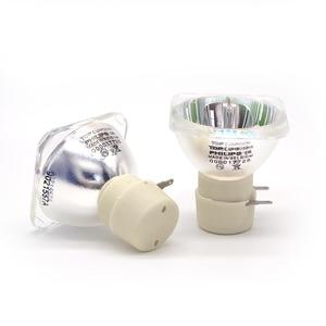 Image 4 - Alta quaity 1 pc/lote 200 w lâmpada msd platinum 5r, para feixe 200 w sharpy movente cabeça feixe luz do estágio lâmpada