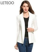 Buy white cardigan and get free shipping on AliExpress.com