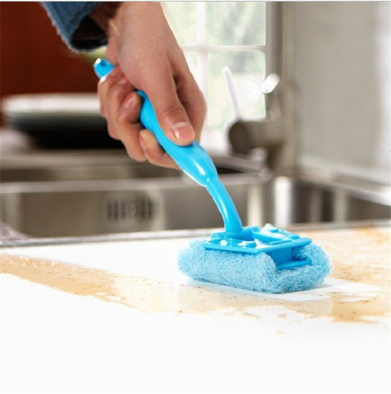 Bathtub Cleaning Tools 28 Images Home Bathroom Cleaning Tools Floor Tile Glass Plastic Win