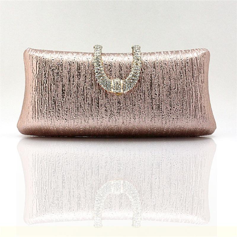 US $19.99 |Ladies crystal diamond buckle